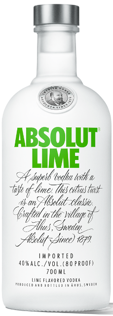 Absolut_Lime_700ml web.png