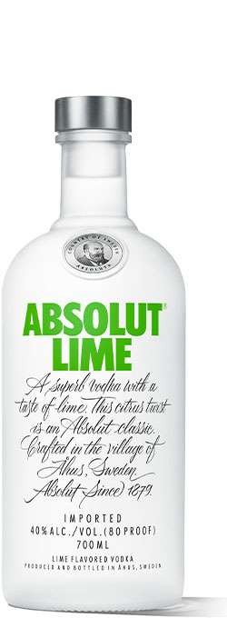 absolutlime_web.jpg