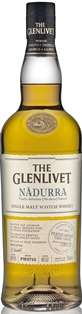The Glenlivet Nàdurra Peated 70cl web - Bottle.jpg