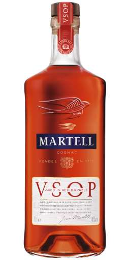 Martell Red Barrel.jpg