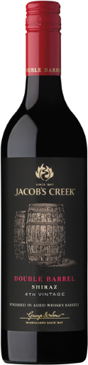 Jacob's Creek Double Barrel Shiraz WEB.png