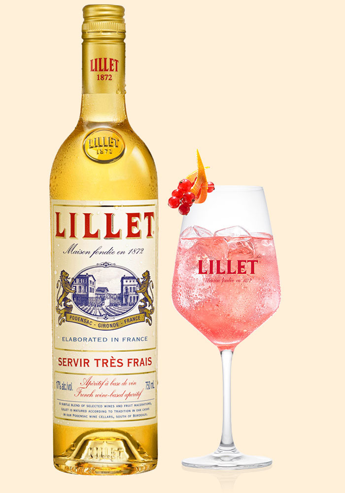 lillet+drink-cropped.jpg