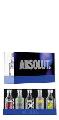 Absolut_5pack_200px.jpg