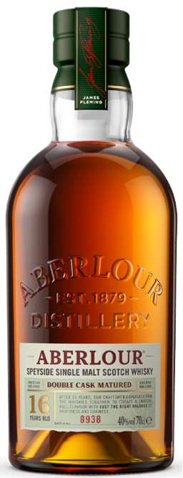 Aberlour-700ml-16YO-Bottle-Render.jpg