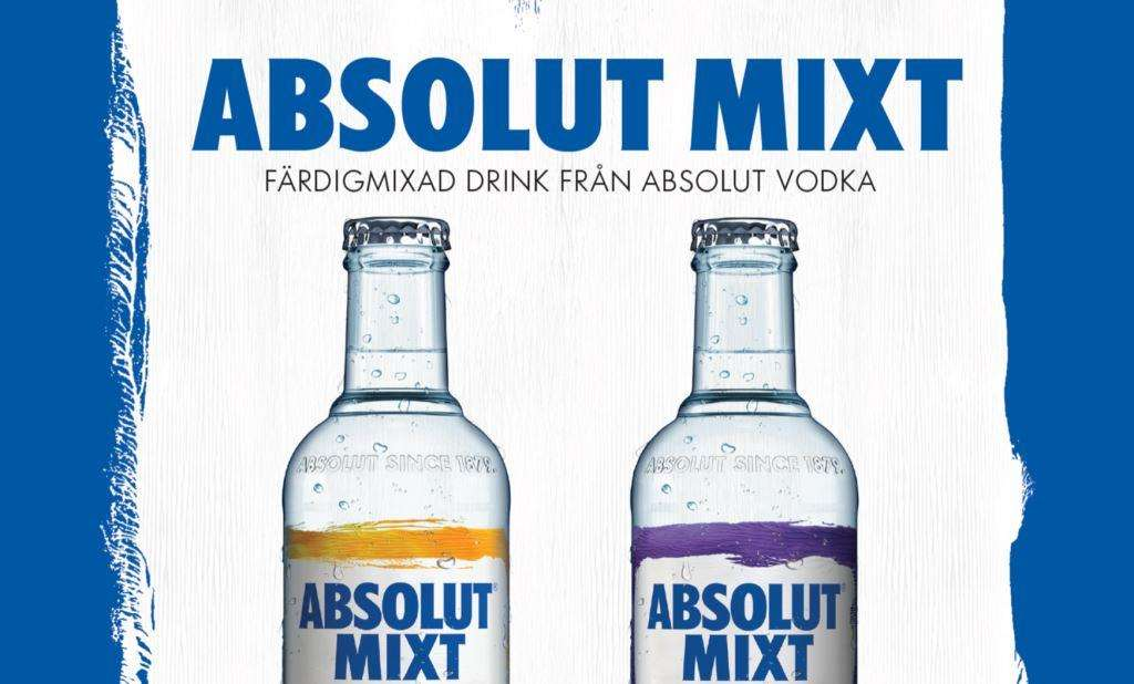 Absolut Mixt Header Compressed.jpg